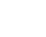 The Barn at Five Lakes Resort